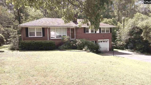 6624 Dare Circle, Columbia, SC 29206 (MLS #456083) :: Home Advantage Realty, LLC