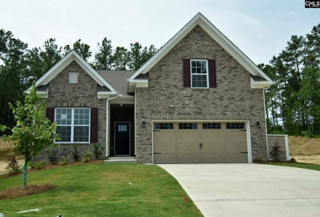 343 Summersweet Court #200, Blythewood, SC 29016 (MLS #456134) :: Home Advantage Realty, LLC