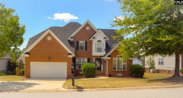 104 Deer Pass Way, Columbia, SC 29229 (MLS #456138) :: Home Advantage Realty, LLC