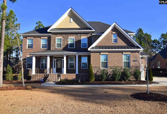 409 Spinnakers Reach Drive, Columbia, SC 29229 (MLS #456141) :: Home Advantage Realty, LLC