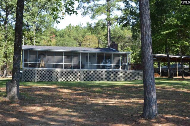 359 Dutchman Lane, Winnsboro, SC 29180 (MLS #456162) :: Home Advantage Realty, LLC