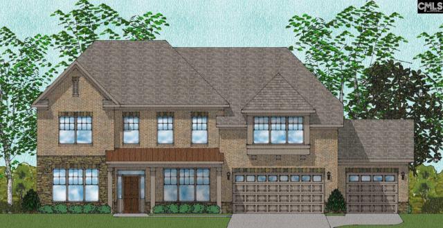 2217 Harvestwood Lane #400, Chapin, SC 29036 (MLS #456170) :: Home Advantage Realty, LLC