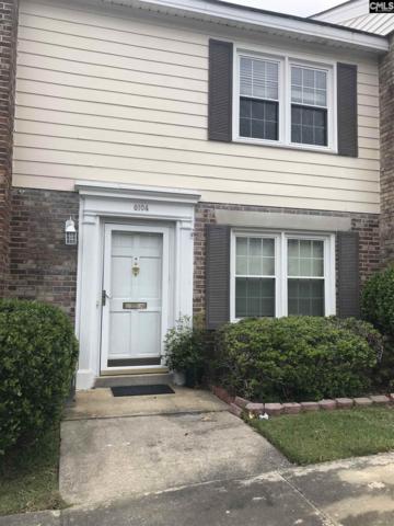 7602 Hunt Club Unit Road O-104, Columbia, SC 29223 (MLS #456181) :: Home Advantage Realty, LLC