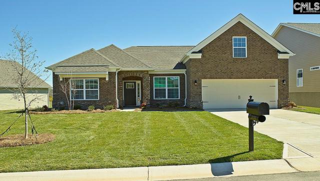 410 Links Crossing Drive #1027, Blythewood, SC 29016 (MLS #456185) :: Home Advantage Realty, LLC