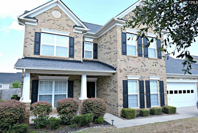 125 Montrose Drive, Lexington, SC 29072 (MLS #456202) :: Home Advantage Realty, LLC