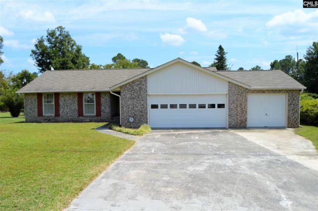 2700 Berkeley Forest Drive, Columbia, SC 29209 (MLS #456238) :: Home Advantage Realty, LLC
