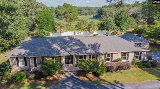 616 Southlake Road, Columbia, SC 29223 (MLS #456257) :: Home Advantage Realty, LLC