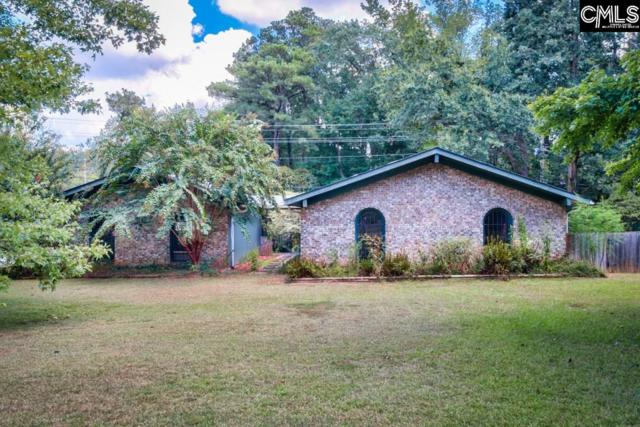 2704 Woodland Hills Road E, Columbia, SC 29212 (MLS #456268) :: RE/MAX AT THE LAKE