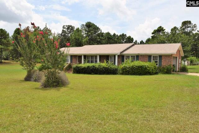 1851 Dutch Fork Road, Irmo, SC 29063 (MLS #456277) :: The Olivia Cooley Group at Keller Williams Realty