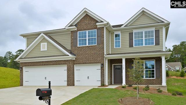 159 Peppermint Lane #0082, Blythewood, SC 29016 (MLS #456283) :: Home Advantage Realty, LLC