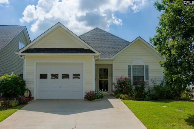 1022 Glencroft Drive, Columbia, SC 29210 (MLS #456319) :: Home Advantage Realty, LLC