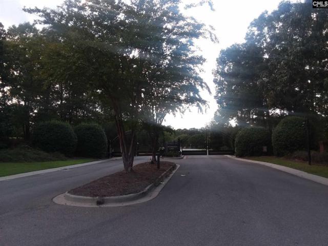 160 Island View Circle #31, Elgin, SC 29045 (MLS #456325) :: Home Advantage Realty, LLC