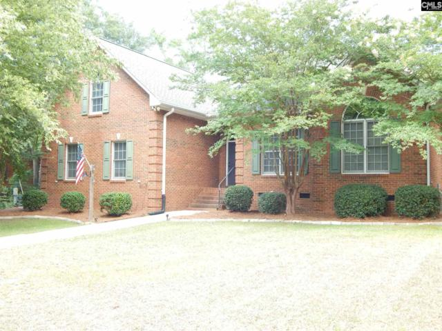1000 Three Chop Run, Lexington, SC 29072 (MLS #456334) :: Home Advantage Realty, LLC