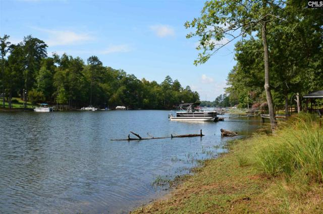 358 Shelter Bay Drive, Prosperity, SC 29127 (MLS #456336) :: EXIT Real Estate Consultants