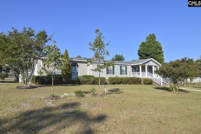 221 Bentgrass Lane #58, Gaston, SC 29053 (MLS #456344) :: The Neighborhood Company at Keller Williams Columbia