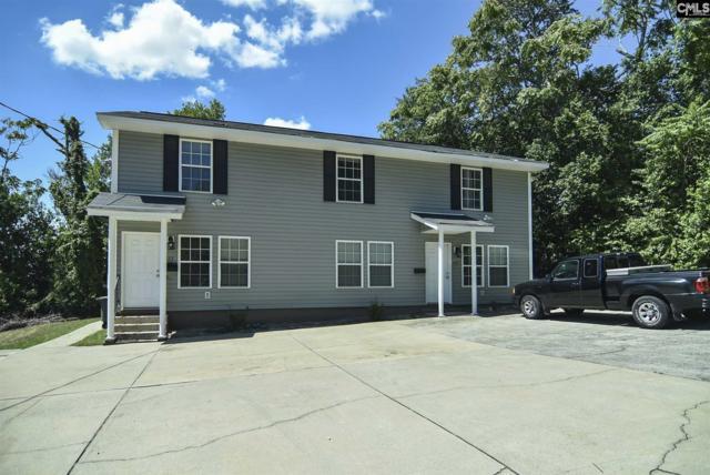 419/423 S Gregg Street 20/23, Columbia, SC 29205 (MLS #456355) :: Home Advantage Realty, LLC
