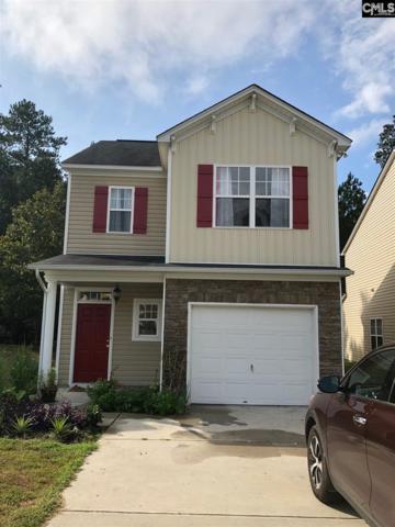 123 Stanley Court #80, Lexington, SC 29073 (MLS #456374) :: Home Advantage Realty, LLC