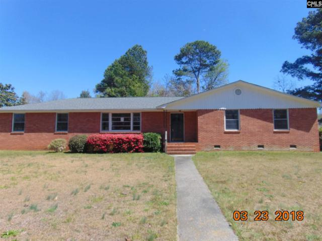 900 Brantley Street, Columbia, SC 29210 (MLS #456378) :: RE/MAX AT THE LAKE