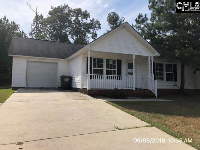189 Park Place Drive, Irmo, SC 29063 (MLS #456393) :: RE/MAX AT THE LAKE