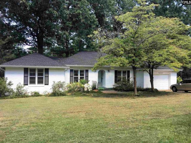 1631 Romain Drive, Columbia, SC 29210 (MLS #456394) :: The Olivia Cooley Group at Keller Williams Realty
