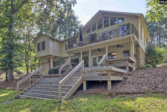 102 Dogwood Lane, Lexington, SC 29072 (MLS #456412) :: Home Advantage Realty, LLC