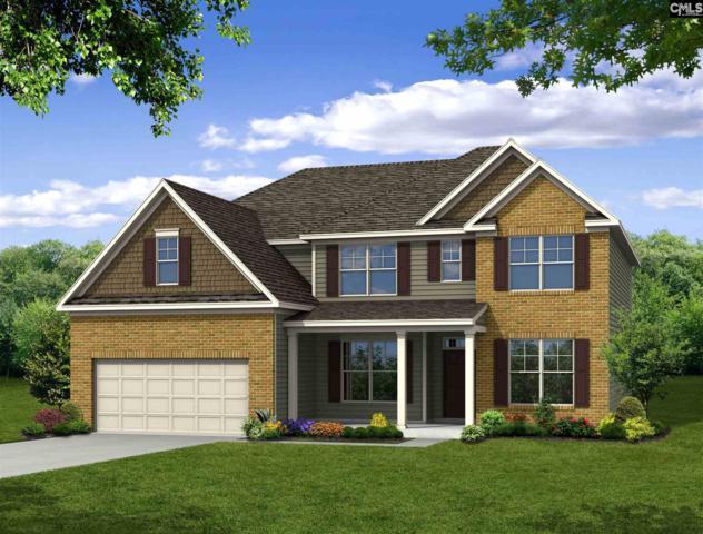 263 Coatbridge Drive #67, Blythewood, SC 29016 (MLS #456419) :: Home Advantage Realty, LLC