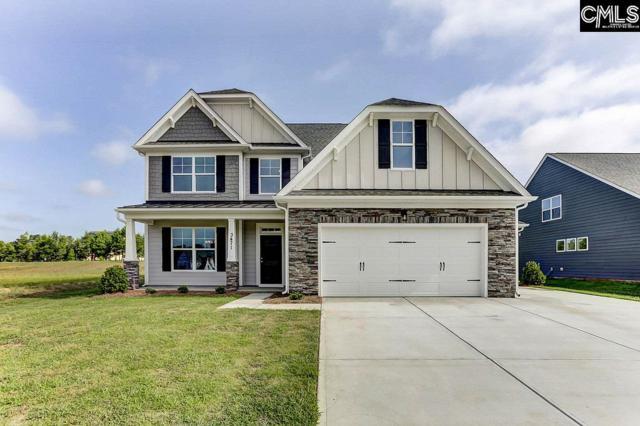 259 Coatbridge Drive #66, Blythewood, SC 29016 (MLS #456426) :: Home Advantage Realty, LLC