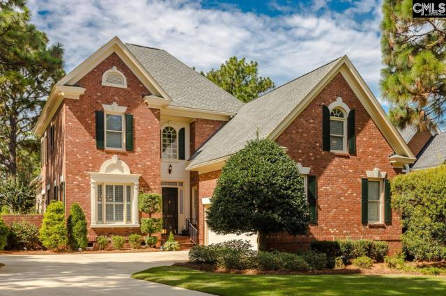 428 Turkey Point Circle, Columbia, SC 29223 (MLS #456472) :: The Olivia Cooley Group at Keller Williams Realty