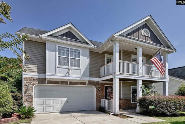 136 Moores Creek Drive, Columbia, SC 29209 (MLS #456480) :: Home Advantage Realty, LLC