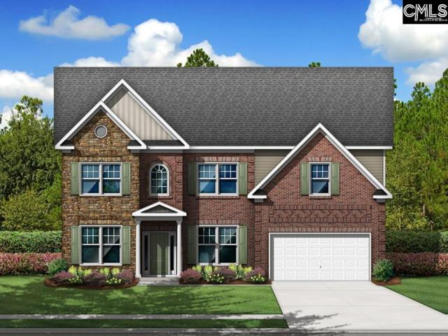 928 Near Creek Drive, Blythewood, SC 29016 (MLS #456481) :: EXIT Real Estate Consultants
