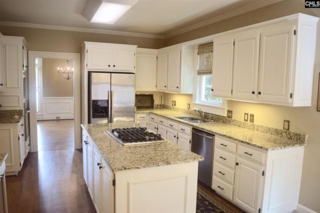 112 Alexander Circle, Columbia, SC 29206 (MLS #456554) :: Home Advantage Realty, LLC