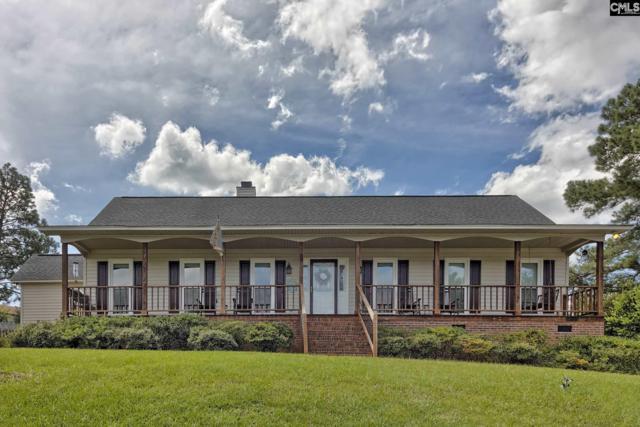 105 Cabin Creek Court, Lexington, SC 29073 (MLS #456572) :: Home Advantage Realty, LLC