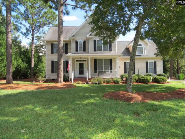 103 Osprey Nest Court, Blythewood, SC 29016 (MLS #456579) :: EXIT Real Estate Consultants