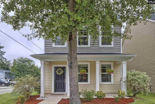 1001 Drake Street, Columbia, SC 29209 (MLS #456594) :: Home Advantage Realty, LLC