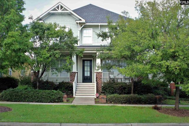 238 River Club Road, Lexington, SC 29072 (MLS #456601) :: Home Advantage Realty, LLC