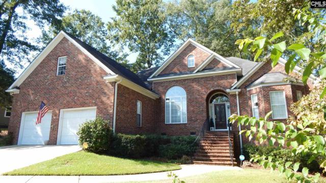 149 Laurel Branch Way, Columbia, SC 29212 (MLS #456613) :: RE/MAX AT THE LAKE