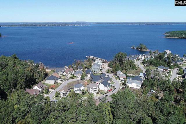 208 Harbor Vista Circle, Lexington, SC 29072 (MLS #456622) :: Home Advantage Realty, LLC