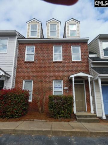 1544 Long Creek Drive, Columbia, SC 29210 (MLS #456629) :: EXIT Real Estate Consultants