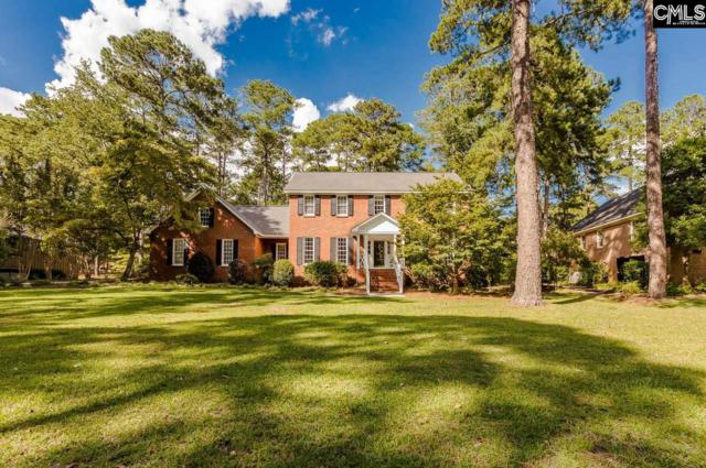 804 E Springs Road, Columbia, SC 29223 (MLS #456630) :: The Olivia Cooley Group at Keller Williams Realty