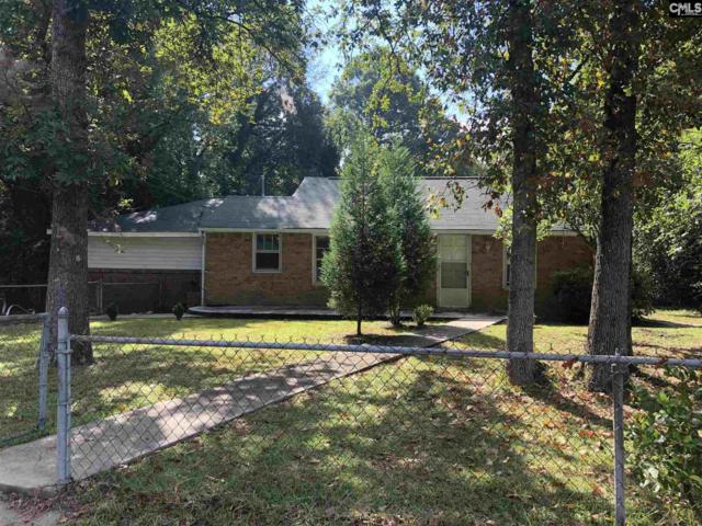 1308 Cambill Street, Columbia, SC 29203 (MLS #456639) :: The Neighborhood Company at Keller Williams Columbia