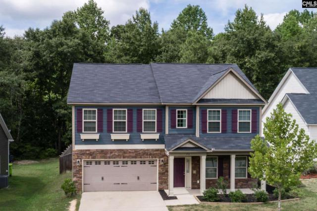 394 Westmoreland Street, Columbia, SC 29229 (MLS #456641) :: RE/MAX AT THE LAKE