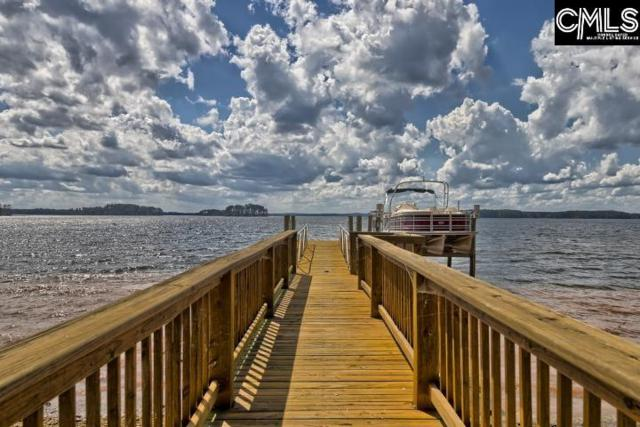 452 Lake Estate Drive #61, Chapin, SC 29036 (MLS #456644) :: RE/MAX AT THE LAKE