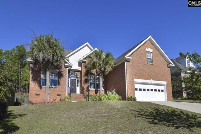 226 Polo Hill Road, Columbia, SC 29223 (MLS #456652) :: Home Advantage Realty, LLC