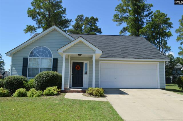 71 Sunset Maple Court, Blythewood, SC 29016 (MLS #456694) :: RE/MAX AT THE LAKE