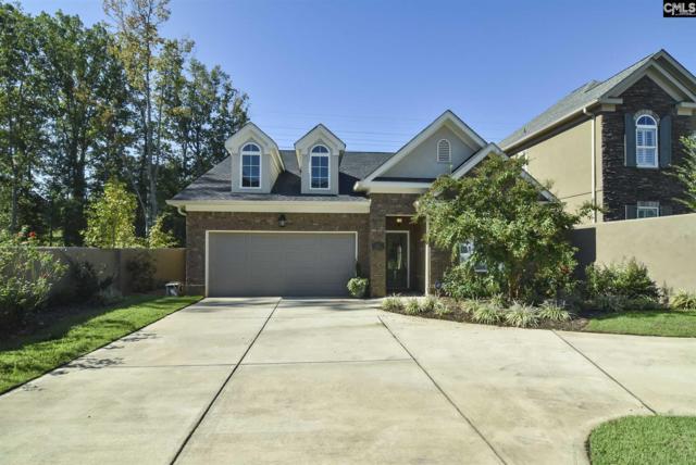 621 Tailwater Bend, Lexington, SC 29072 (MLS #456712) :: Home Advantage Realty, LLC
