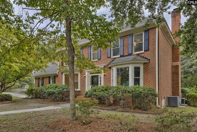 121 Southlake Road, Columbia, SC 29223 (MLS #456721) :: The Olivia Cooley Group at Keller Williams Realty
