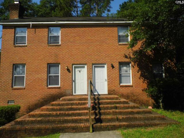 6827/6829 Valleybrook Road, Columbia, SC 29206 (MLS #456728) :: Home Advantage Realty, LLC
