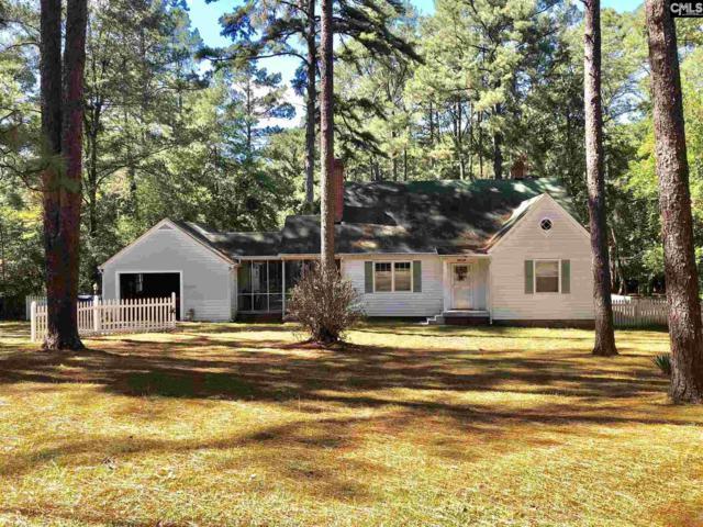 813 E Rollingwood Road SW #61, Aiken, SC 29801 (MLS #456737) :: Home Advantage Realty, LLC
