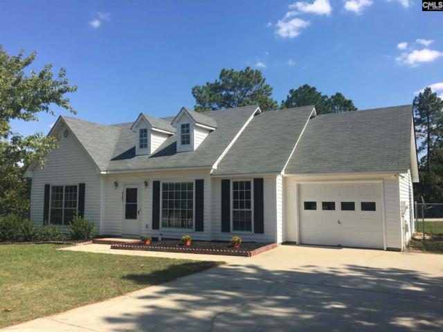 6285 Platt Springs Rd, Lexington, SC 29073 (MLS #456740) :: RE/MAX AT THE LAKE
