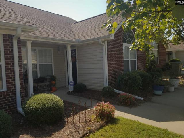 117 Clairborne Place, Columbia, SC 29229 (MLS #456744) :: RE/MAX AT THE LAKE